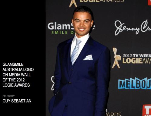 glamsmile-2012-tvweek-logie-awards-10