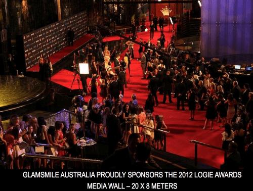 glamsmile-2012-tvweek-logie-awards-2