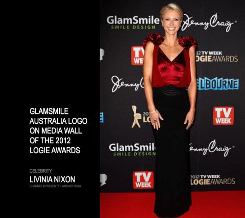 glamsmile-2012-tvweek-logie-awards-3