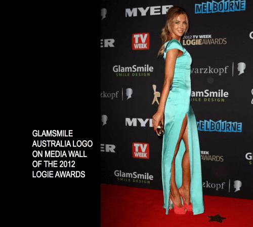 glamsmile-2012-tvweek-logie-awards-4
