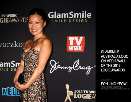 glamsmile-2012-tvweek-logie-awards-8