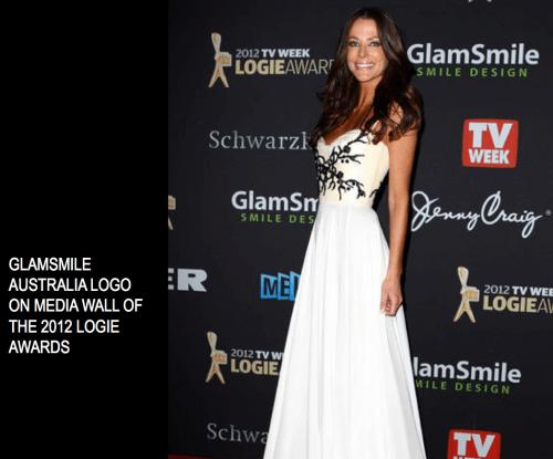 glamsmile-2012-tvweek-logie-awards-9