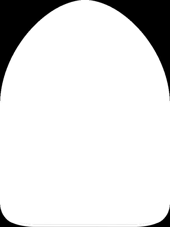 glamsmile-basic-porcelain-veneers
