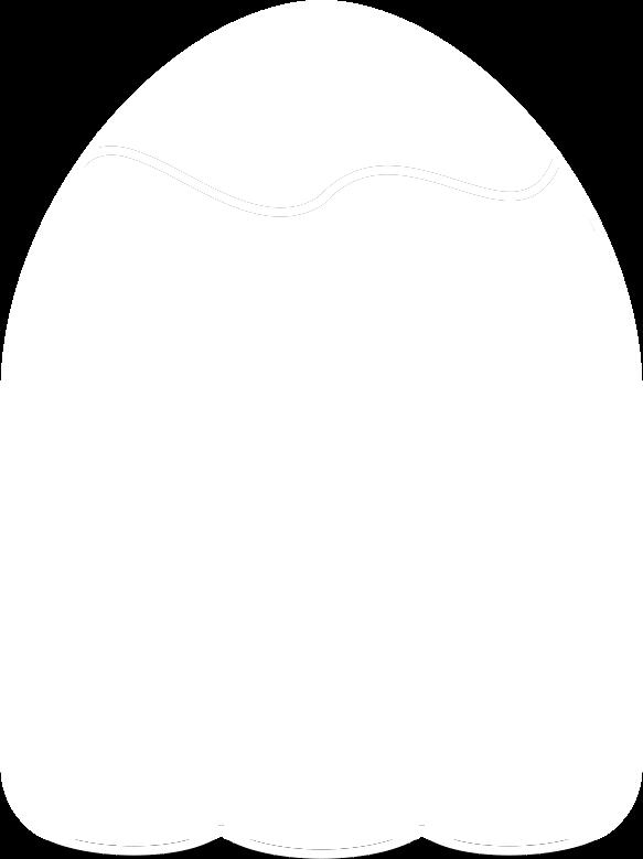 glamsmile-platinum-porcelain-veneers