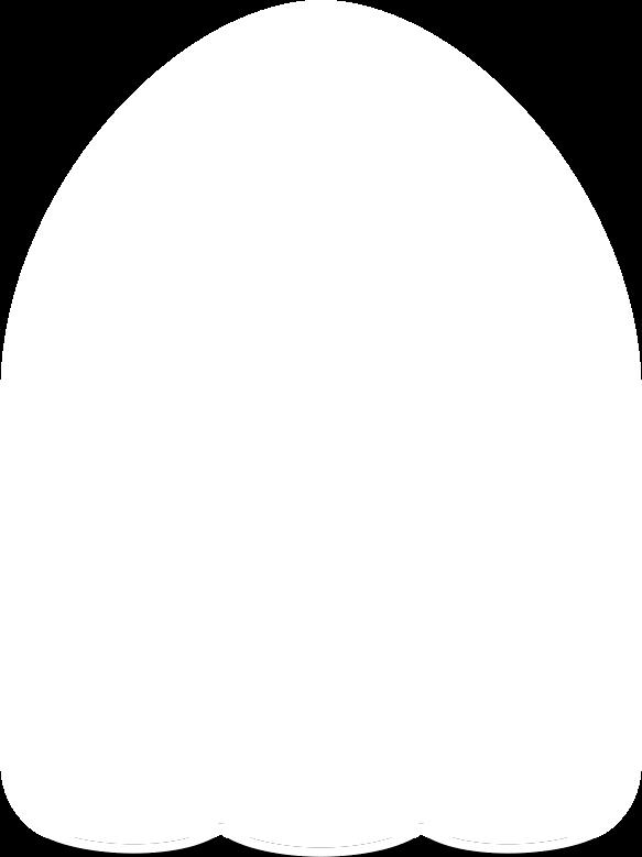 glamsmile-plus-porcelain-veneers